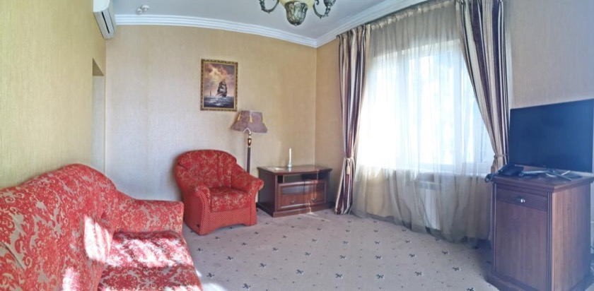Фотография отеля #15