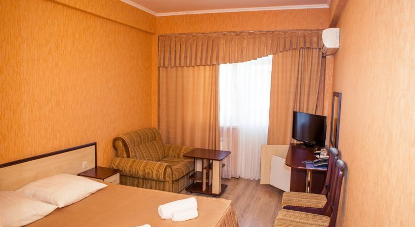 Фотография отеля #41