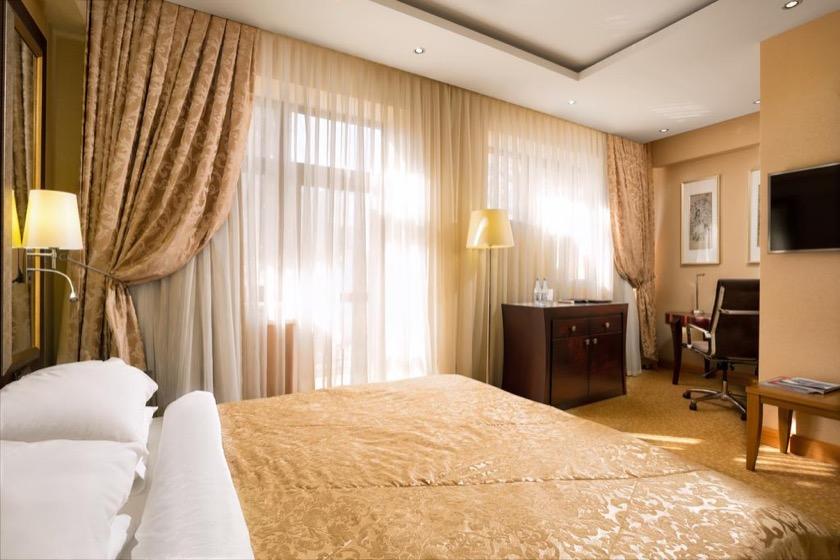Фотография отеля #13