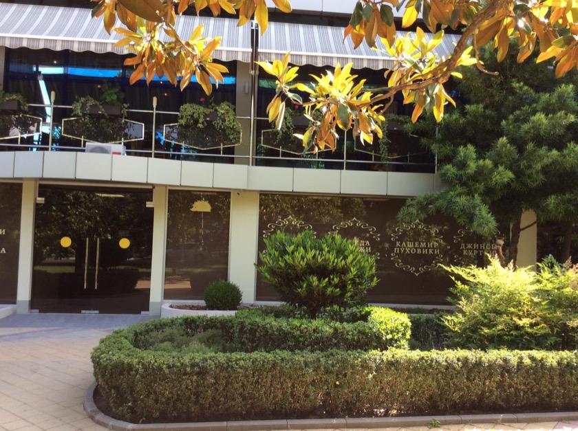 Фотография отеля #7
