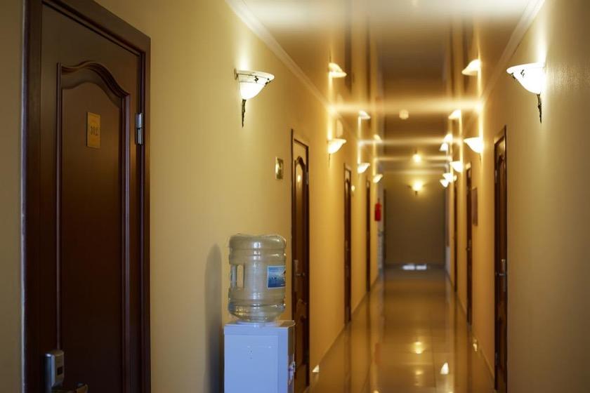 Фотография отеля #11