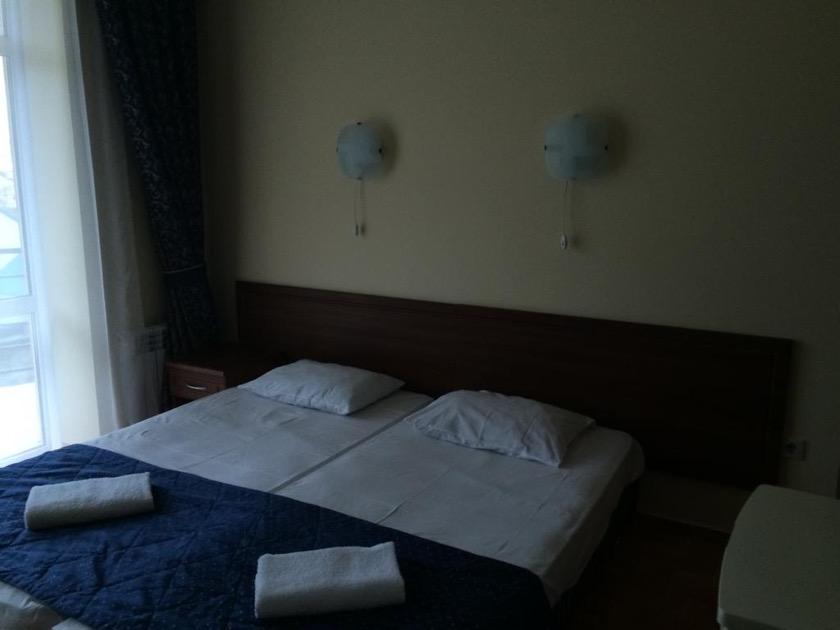 Фотография отеля #24