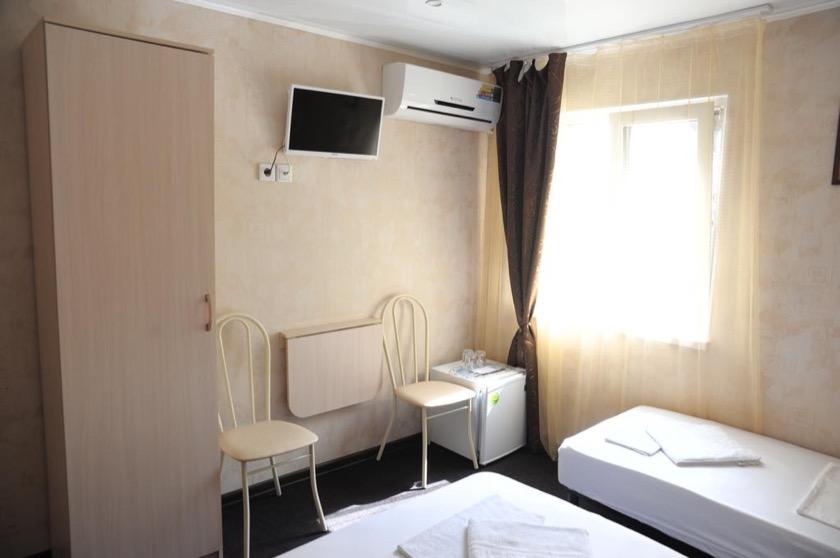 Фотография отеля #14