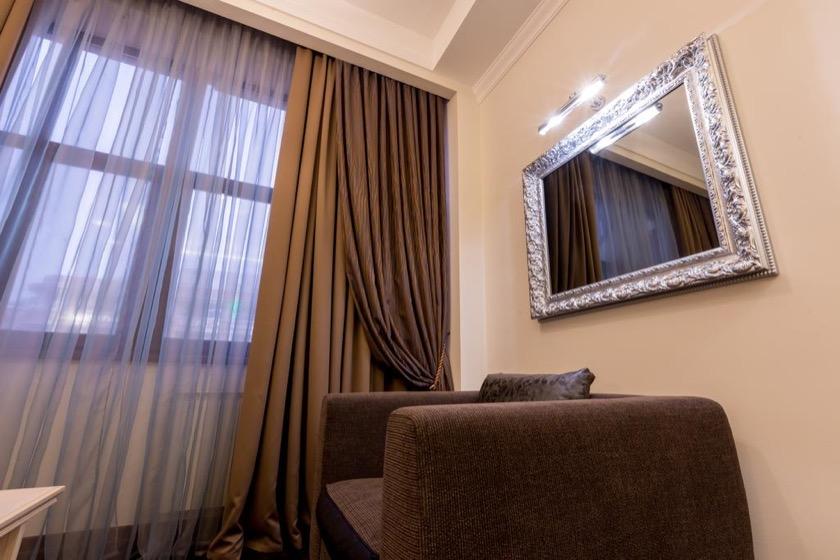Фотография отеля #26