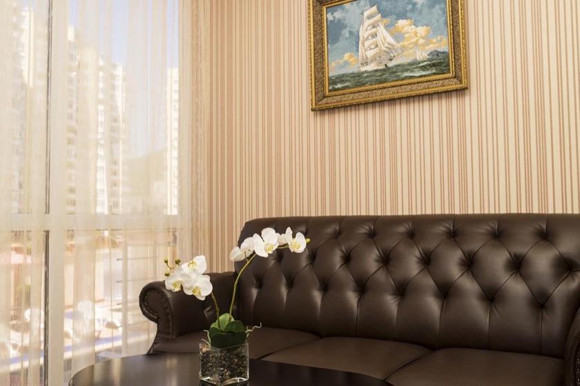 Фотография отеля #29