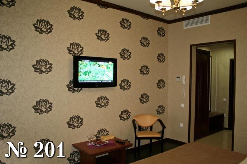 Фотография отеля #19