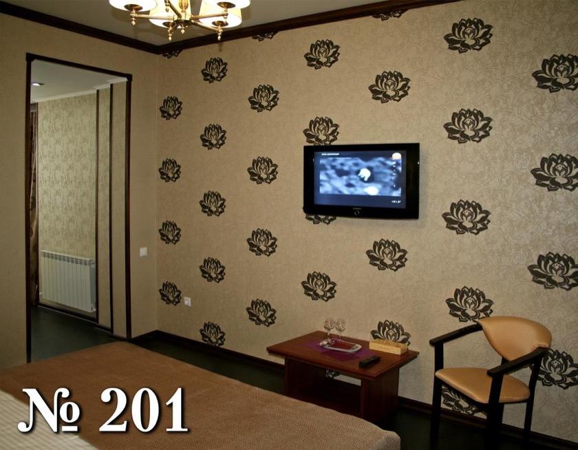 Фотография отеля #21