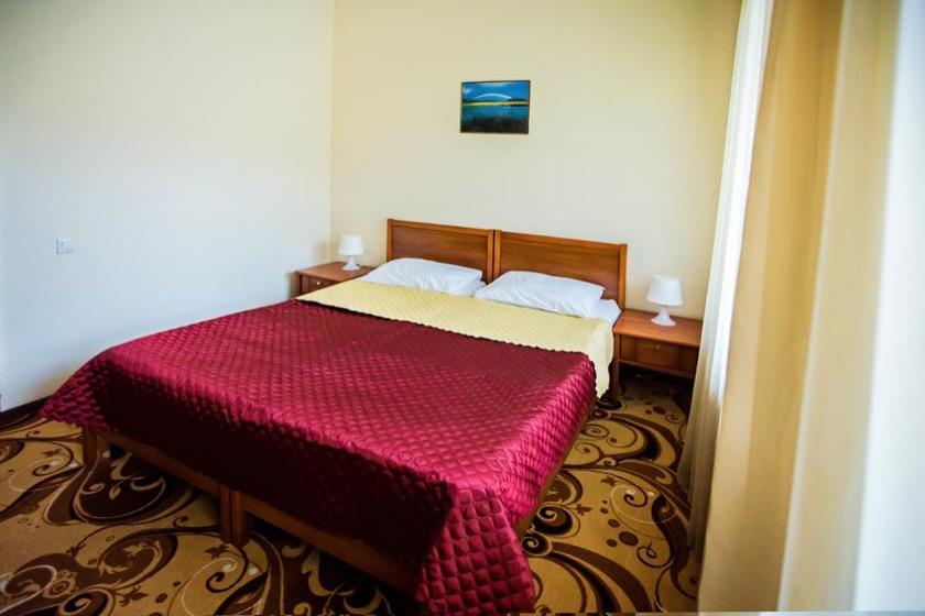 Фотография отеля #34