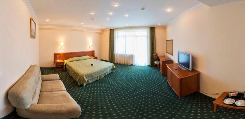 Фотография отеля #39