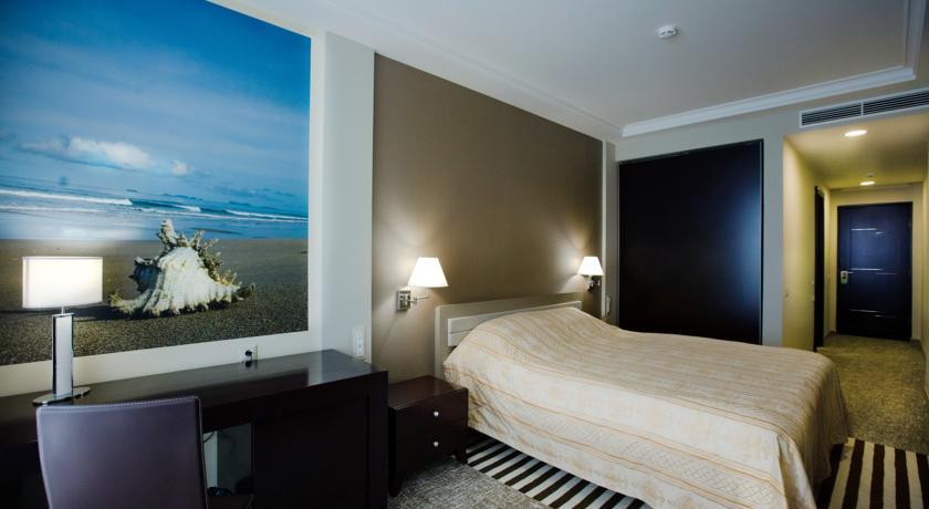 Фотография отеля #42
