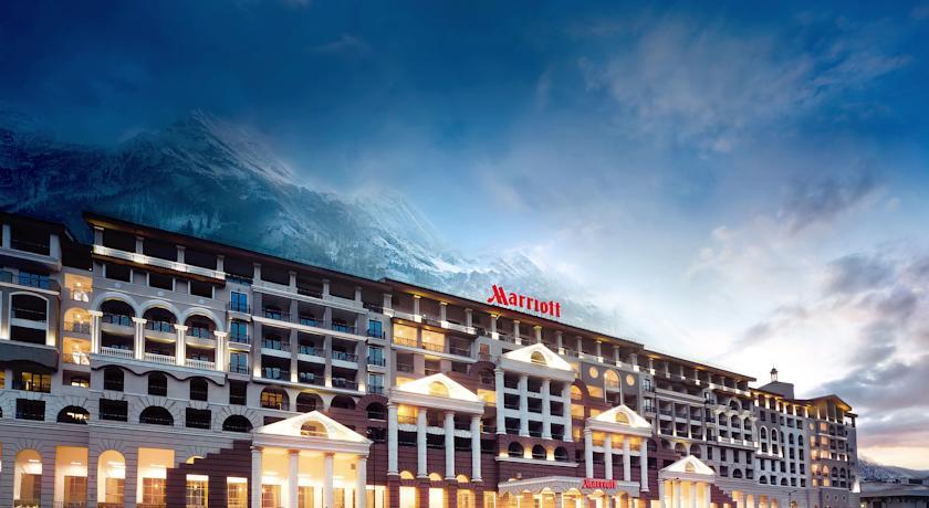 Отель казино красная поляна купить казино в украине
