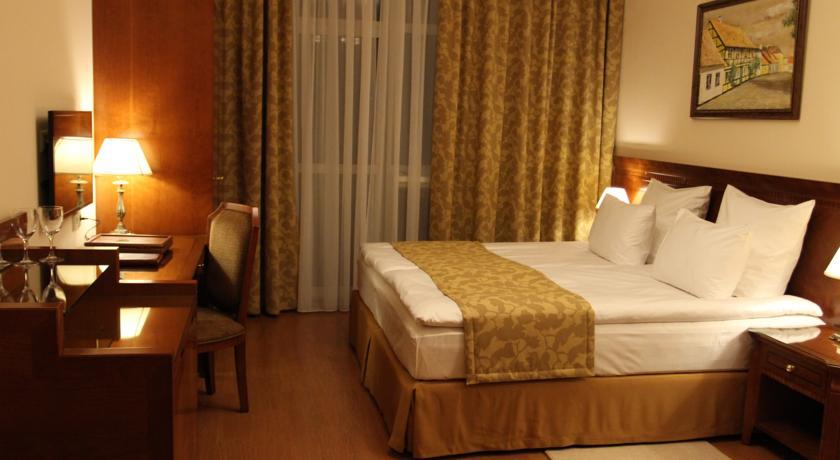 Фотография отеля #22