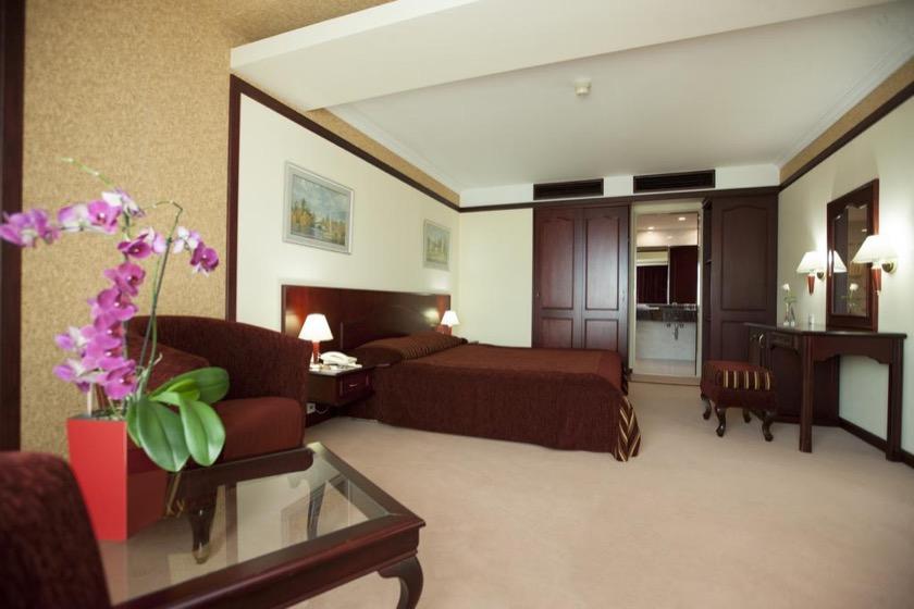 Фотография отеля #17
