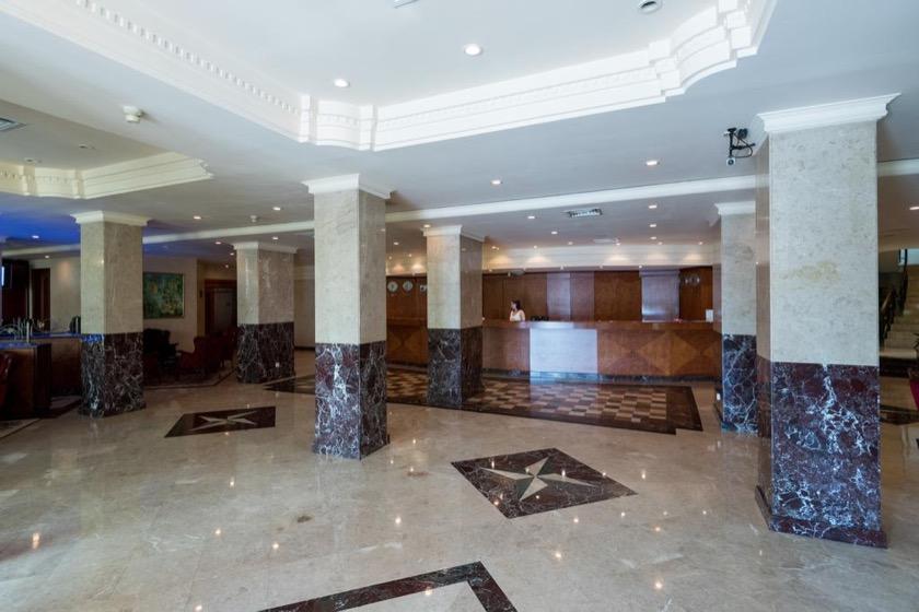 Фотография отеля #25